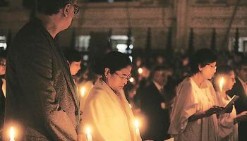 মাত্র কয়েকদিনের অপেক্ষা, তারপরেই রাজ্য পেতে চলেছে নিজস্ব সরকারি সঙ্গীত