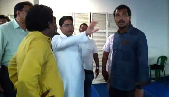21 July 2018: তৃণমূলের শহিদ দিবসের আগে মোদীর বিরুদ্ধে তোপ দাগলেন অভিষেক
