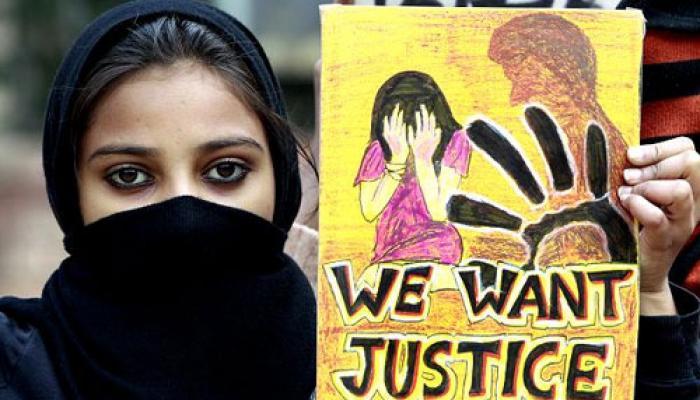 আফগানিস্তানে মসজিদের মধ্যেই ধর্ষিত ১০ বছরের কিশোরী, নিগৃহীতার 'অনার কিলিং'-এ তৎপর পরিবার