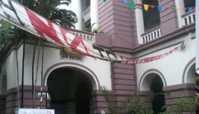 'রাজরোষেই' কি প্রেসিডেন্সি ছাড়া রেজিস্ট্রার প্রবীর দাশগুপ্ত, উঠছে প্রশ্ন