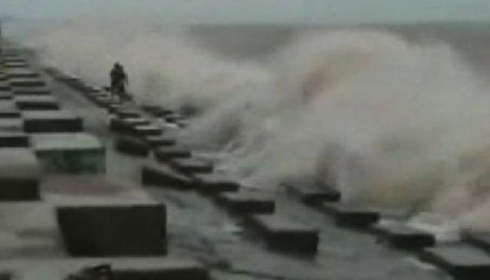 Image result for flood in digha