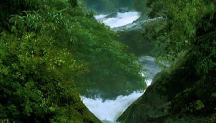 অতিরিক্ত বৃষ্টির জেরে উত্তরবঙ্গে বন্যার ভ্রূকুটি