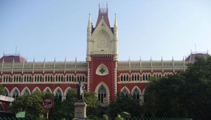 পাড়ুইকাণ্ড: সিবিআই তদন্তের রায়কে চ্যালেঞ্জ করে আজ ডিভিশন বেঞ্চে যাচ্ছে রাজ্য