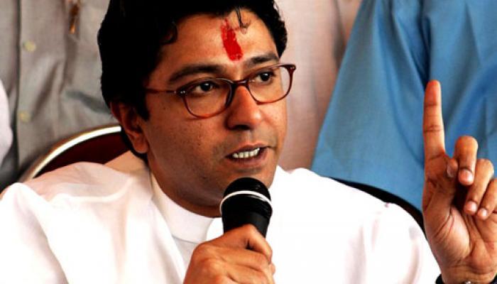 ''বিজেপি-শিবসেনার বিচ্ছেদ সুপরিকল্পিত'', রাজের বাক্যবোমা