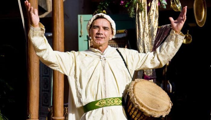 আরব দুনিয়ায় মহরম যখন শোকপালন, মরক্কোয় উদযাপিত হয় আনন্দোত্সব অসুরা
