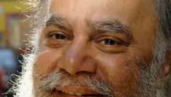 শুভাপ্রসন্নের আরও দুটি সেভিংস অ্যাকাউন্ট ফ্রিজ করল ইডি