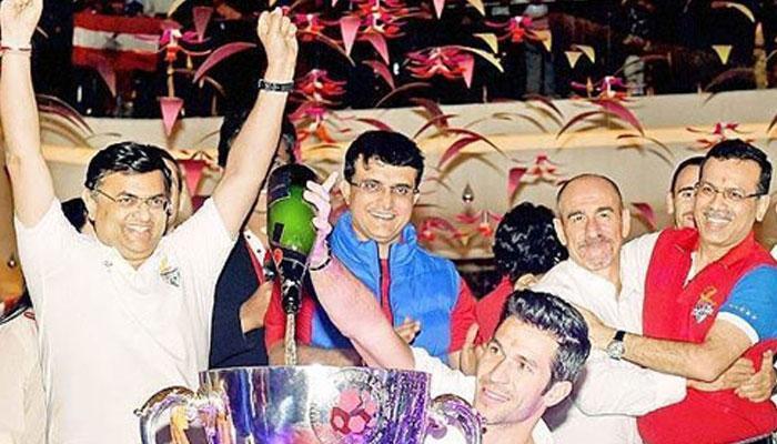 বুধবার নেতাজি ইন্ডোরে ISL জয়ী অ্যাটলেটিকো দ্য কলকাতাকে সংবর্ধনা দেবে রাজ্য সরকার, নবান্নে ঘোষণা মুখ্যমন্ত্রীর