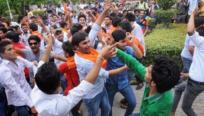 পুরুলিয়ার কলেজগুলিতে কেন বাড়ছে ABVP-র দাপট? খোঁজ নিচ্ছেন মুখ্যমন্ত্রী