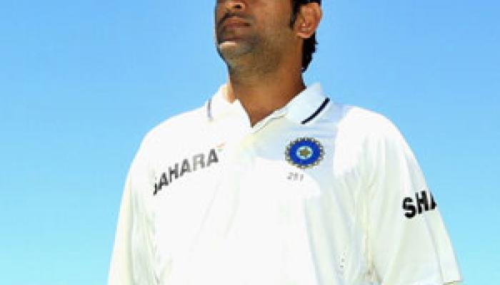 information on dhoni Read about ms dhoni's career details on cricbuzzcom.