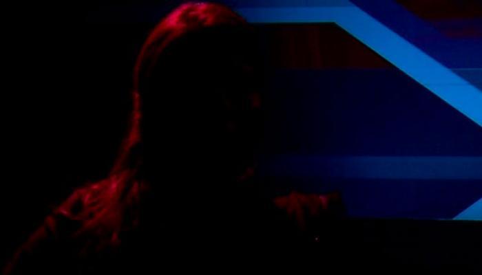 বর্ষবরণের বর্বরতায় নিউটাউনের শ্লীলতাহানির ঘটনায় পার্ক স্ট্রিট কাণ্ডের ছায়া