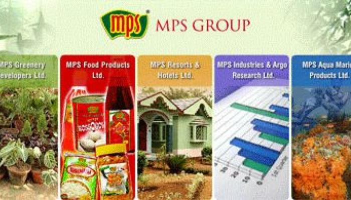 MPS-এর বিরুদ্ধে রাজ্যজুড়ে তল্লাসি চালাল সিবিআই