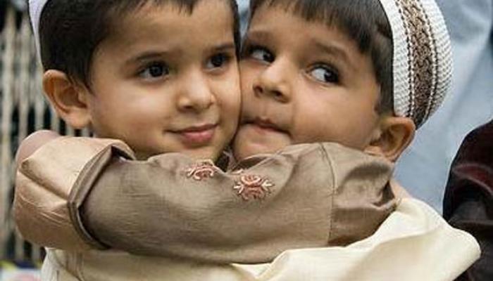 গত দশকের থেকে ৫% কম, নয়া সেনসাস রিপোর্টে মুসলিমদের বৃদ্ধির হার ২৪%