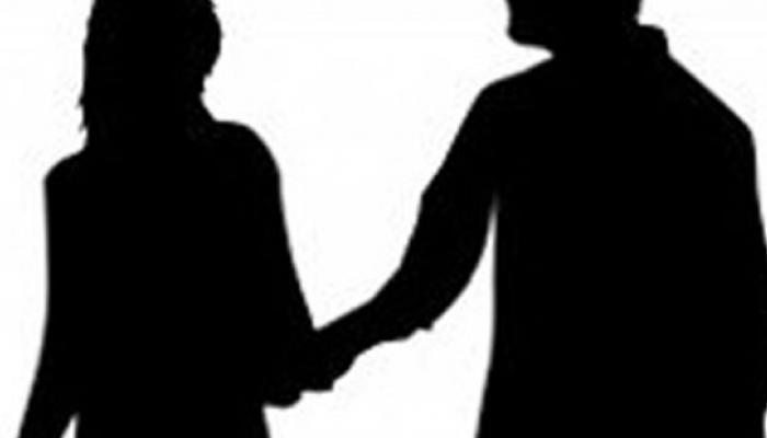 ইভটিজিংয়ের প্রতিবাদ করে কোমায় মৃত্যুর সঙ্গে পাঞ্জা লড়ছেন হাওড়ার যুবক