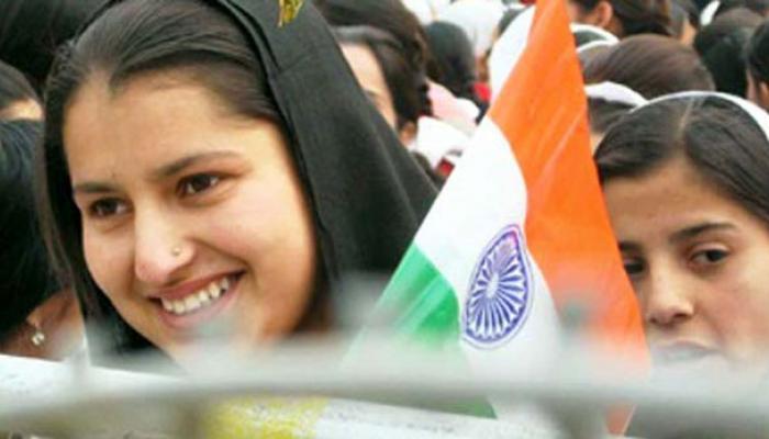 ভারতে সংখ্যালঘুদের উপর হামলা ভয়াবহ হারে বাড়ছে, দাবি মার্কিনি সংসদের