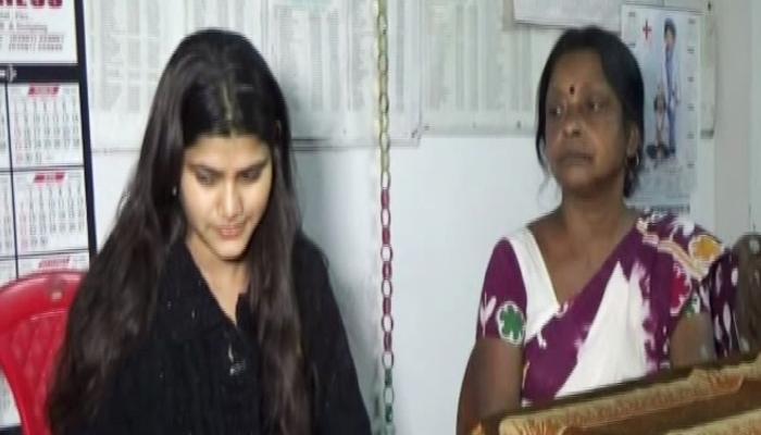 মিয়া বিবি রাজি, বাধ সাধলো পুঁজি