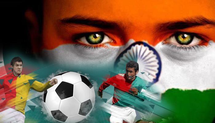 বিশ্বকাপের ভারতীয় দলে  ইস্টবেঙ্গল-মোহনবাগান বন্ধু