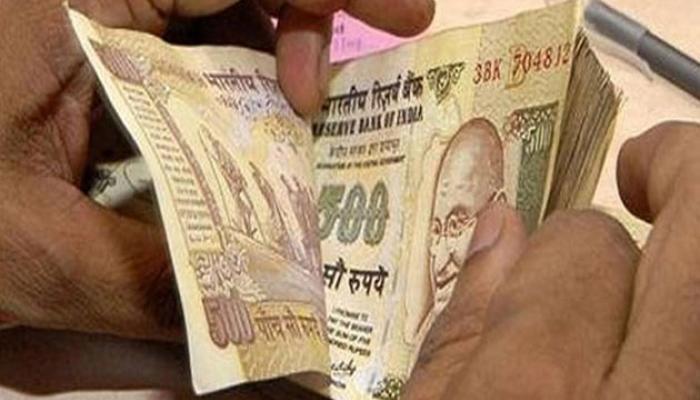কেন্দ্রীয় অর্থনৈতিক সমীক্ষা রিপোর্ট: আগামী বছরের মধ্যে ভারতের আর্থিক বৃদ্ধি ৮.৫% ছুঁতে পারে