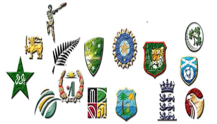 ICC র্যাঙ্কিংয়ে দ্বিতীয় স্থানে ভারত, প্রথম দশে বিরাট, ধোনি, বোলিং-এ সামি ১১ তে