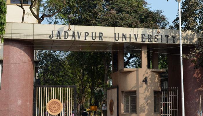 যাদবপুর বিশ্ববিদ্যালয়ে শ্লীলতাহানির ঘটনায় গ্রেফতার ২ অভিযুক্ত, পরে জামিন