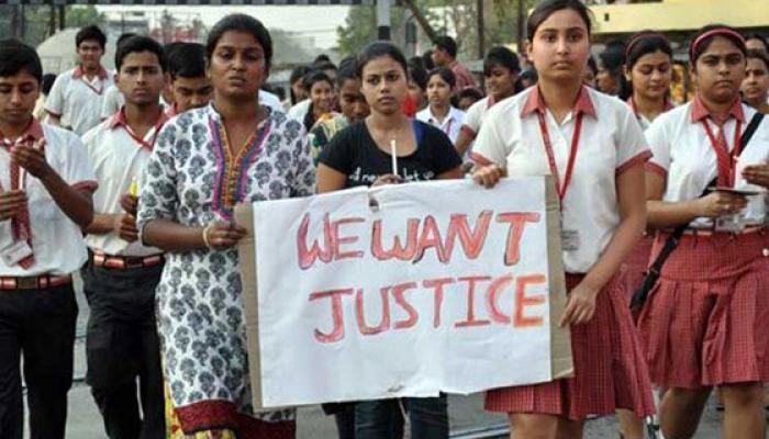 রানাঘাট কাণ্ডের অন্যতম চক্রী গোপাল সরকারের ১৪ দিনের সিআইডি হেফাজত