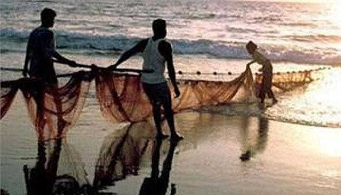 চাঁদখালিতে মাছ ধরতে গিয়ে অপহৃত ৩ মত্স্যজীবী