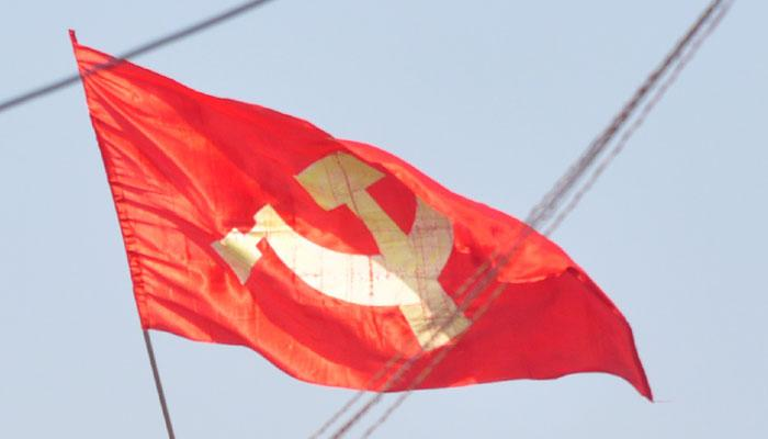 সন্ত্রাসের প্রতিবাদে ৩০ এপ্রিল বামদের ধর্মঘট, সমর্থন করল INTUC