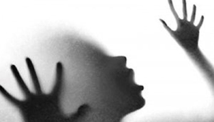 উত্তরপ্রদেশে গণধর্ষণের পর নিগৃহীতাকে পুরিয়ে মারল দুষ্কৃতীরা