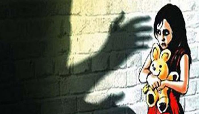 আতঙ্কের শিলিগুড়ি: মাদক খাইয়ে, ঘুমের ইঞ্জেকশন দিয়ে টানা এক মাস গণধর্ষণের শিকার শিশু