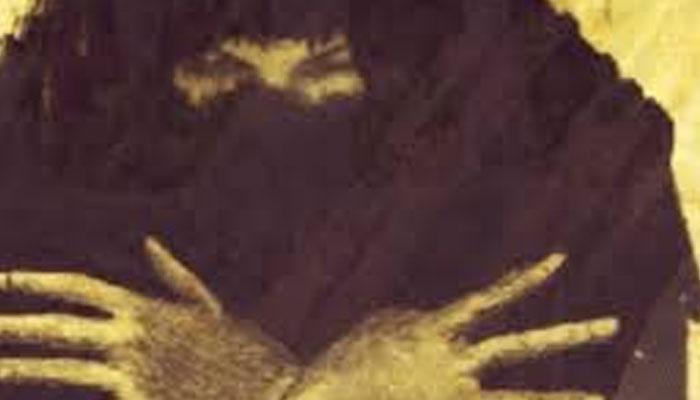 মধ্যযুগীয় বর্বরতার নিদর্শন এবার পুরুলিয়ায়, ডাইনি সন্দেহে দিনের পর দিন অত্যাচারিত প্রৌড়া