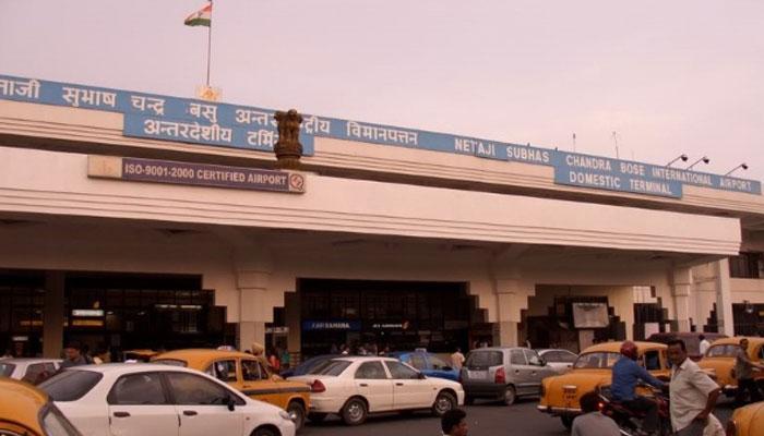 হাল ফিরছে কলকাতা বিমানবন্দরের, উড়ানে আগ্রহী টাটা, ভিসতারা