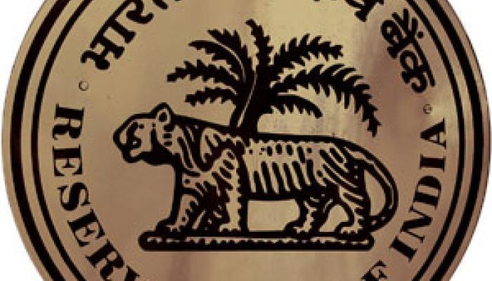 রাজ্যে বন্যায় ক্ষতিগ্রস্থ কৃষকদের ঋণ পরিশোধে ছাড় দিল রিজার্ভ ব্যাঙ্ক