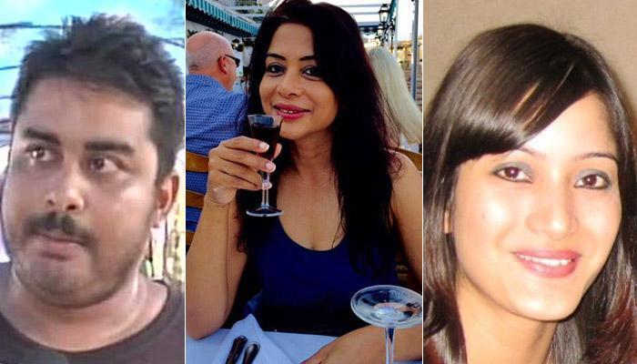শিনা বোরা হত্যা কাণ্ড: অভিযুক্ত সঞ্জীব খান্নাকে ৫ দিনের ট্রানজিট রিমান্ডে নিল মুম্বই পুলিস
