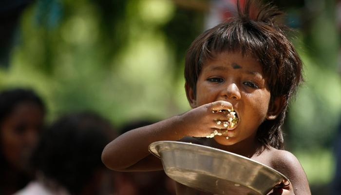 জাতীয় খাদ্য সুরক্ষা আইন: শুরু ফর্ম বিলি ও সার্ভে, বাড়ছে বিভ্রান্তি, সময়সীমা বাড়ানোর অনুরোধ বিরোধীদের