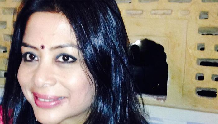 শিনা বোরার খুনী সঞ্জীব খান্না, দাবি ইন্দ্রাণীর, গোলকধাঁধায় শিনা বোরা হত্যা রহস্য