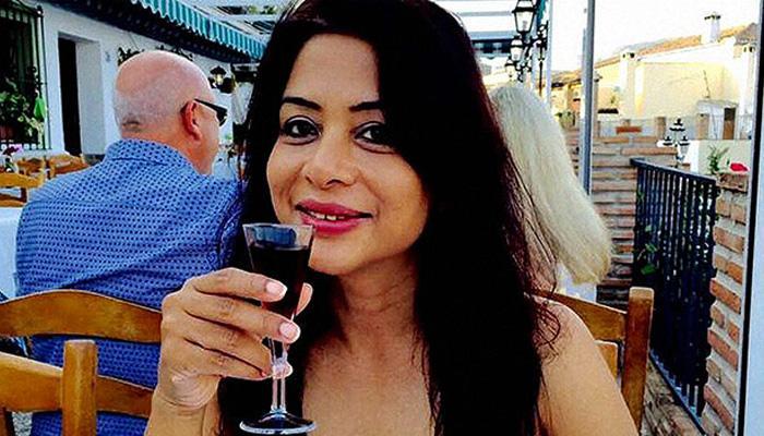 শিনা বোরা হত্যা কাণ্ড: মেয়েকে ঘৃণা করতেন, স্বীকার করলেন নিজেই, ছেলেকেও খুনের চেষ্টার নয়া অভিযোগ ইন্দ্রাণীর বিরুদ্ধে