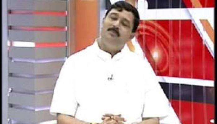 জল্পনার অবসান, সরছেন রাহুল সিনহা, নতুন রাজ্য সভাপতির নেতৃত্বে বিধানসভায় লড়বে বিজেপি