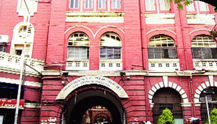আগামী বছর থেকে কলকাতায় চালু হচ্ছে নতুন কর ব্যবস্থা