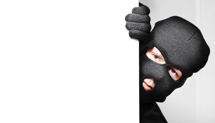 মোবাইলের টাওয়ার লোকেশন ট্র্যাক করে দিল্লির 'চোর' ধরা পড়ল বালুরঘাটে