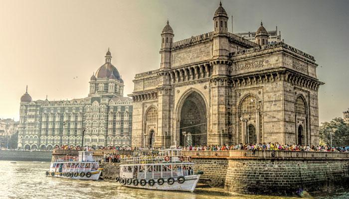 মুম্বই নগরী হোক বিশ্বের বিনোদন শহর, ইচ্ছা বিগ বি-র
