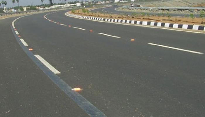কলকাতাকে এড়িয়ে চটজলদি উত্তরবঙ্গ থেকে দক্ষিণবঙ্গ পৌছতে তৈরি হচ্ছে বিকল্প রাস্তা