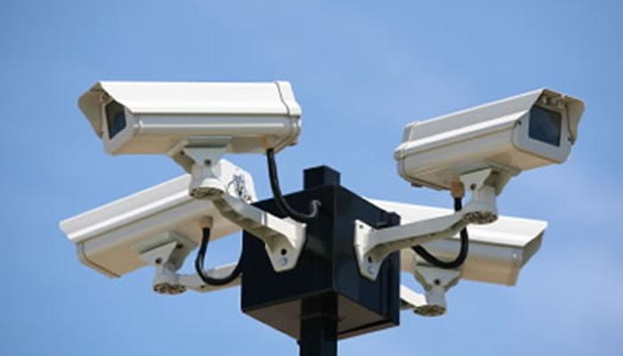 অপরাধে লাগাম পড়াতে জগদ্দল, ভাটপাড়া ও শ্যামনগরে বসছে CCTV