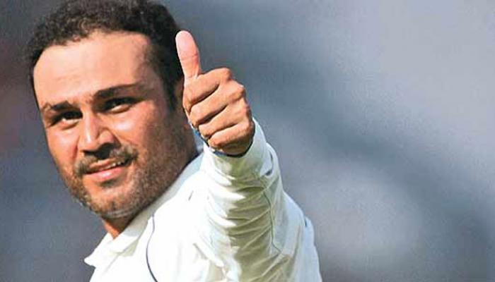 'হোয়েন' নয় 'হোয়াই' শুনেই ক্রিকেটকে বাই বাই করলেন বীরু