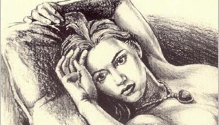 আজ ইন্টারন্যাশনাল আর্টিস্ট ডে, কাগজ-পেন্সিল নিন আর এঁকে ফেলুন মনের মতো ছবি