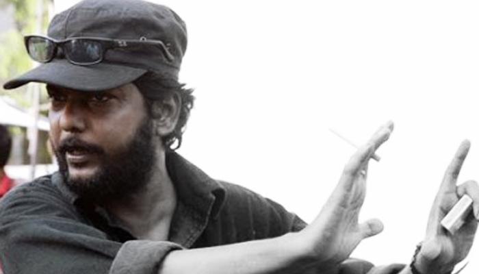 'পিদিমটা হঠাৎ নিভে গেল', নিউমোনিয়াতে ৪৫ বছরেই চোখ বুঝলেন বাপ্পাদিত্য