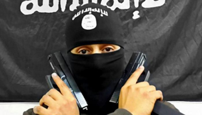 আইসিসে যোগ দিয়েছেন কেন? সোশ্যাল মিডিয়াতে প্রশ্নের উত্তর দিলেন '১২৯ জনের হত্যাকারী' ISIS জঙ্গী