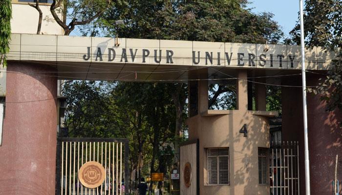 যাদবপুর বিশ্ববিদ্যালয়ের তিন অধ্যাপিকার বিরুদ্ধে মানসিক নির্যাতনের অভিযোগ এক প্রতিবন্ধী ছাত্রের