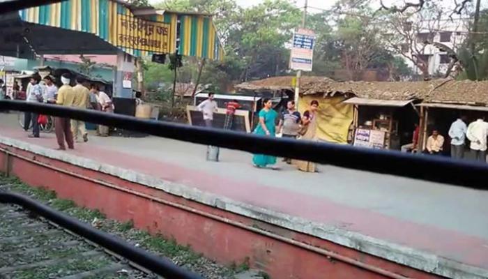 রোগীমৃত্যুকে কেন্দ্র করে বারুইপুরের নার্সিংহোমে ভাঙচুর চালায় রোগীর আত্মীয়রা