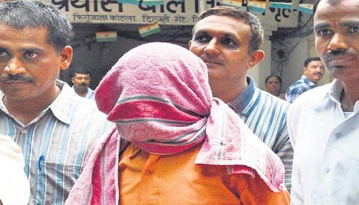 দিল্লি নির্ভয়া কাণ্ডে অভিযুক্ত কিশোর এনজিও-র নজরদারিতে থাকবে