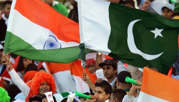 ভারত-পাক ক্রিকেট সিরিজ বাতিল করে দিল পাকিস্তান ক্রিকেট বোর্ড