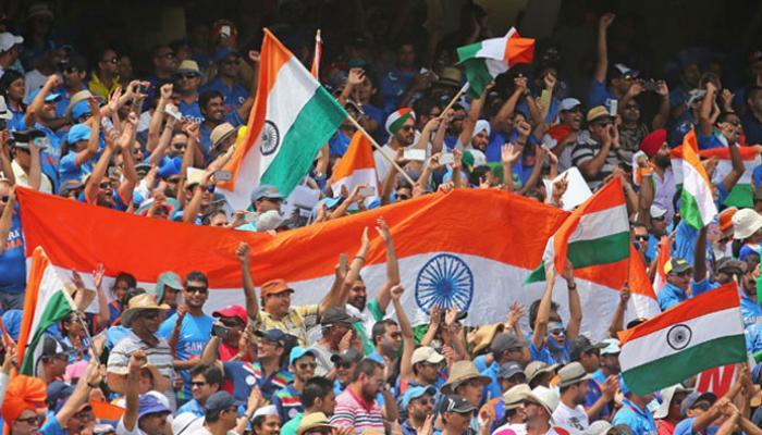 আজ ভারতকে প্রথমবার ক্রিকেট বিশ্বকাপ জেতানো কোচের জন্মদিন